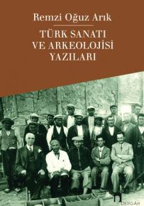 Turkish Art and Archeology Writings