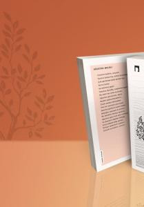Hüsrev Hatemi Kitabı