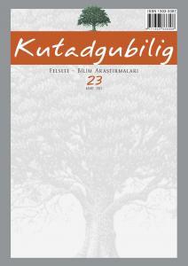Sayı 23