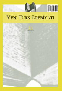 New Turkish Literature