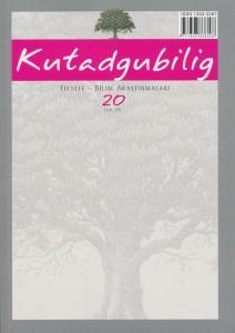 Sayı 20