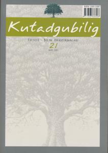 Sayı 21