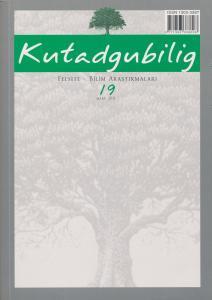 Sayı 19