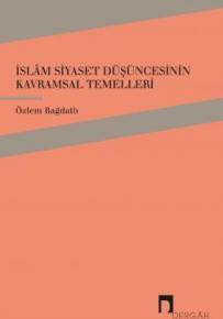 Conceptual Foundations of Islamic Political Thought