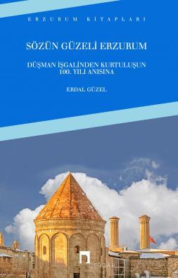 Sözün Güzeli Erzurum