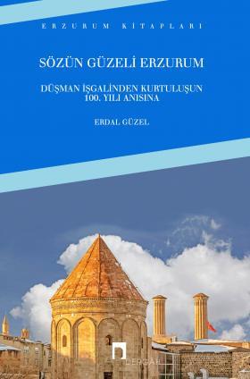 Beauty of The Word Erzurum