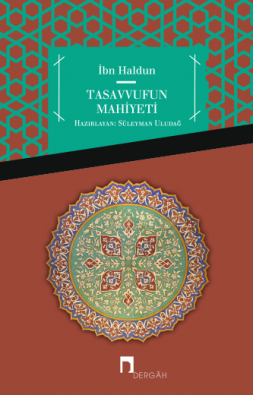 Essence of Tasawwuf