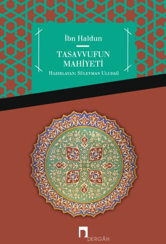 Essence of Tasawwuf