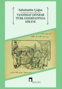 Stories in Tanzimat Period Turkish Literature
