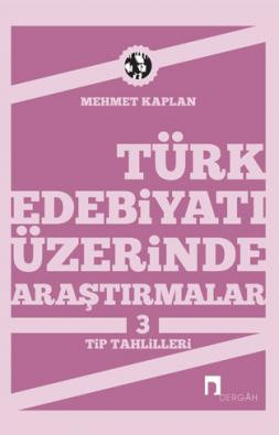 Studies on Turkish Literature 3 Literary Archetypes