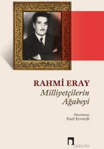Rahmi Eray From Elbistan