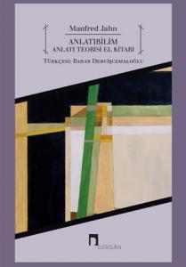 Anlatıbilim: Anlatı Teorisi El Kitabı