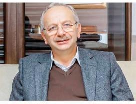 Çağdaş İslâm ve Türk düşüncesinin büyük iddialarından biri modernleşmeyi ve dindarlaşmayı...