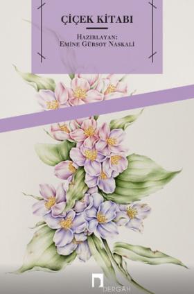Çiçek Kitabı