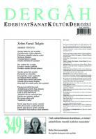 Dergâh Magazine