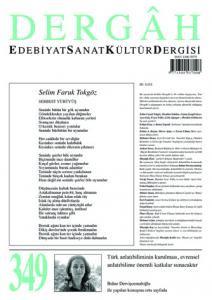 Sayı 349