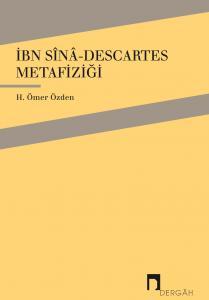 İbn Sînâ-Descartes Metafiziği