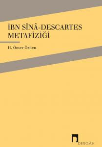 Metaphysics of Avicenna and Descartes
