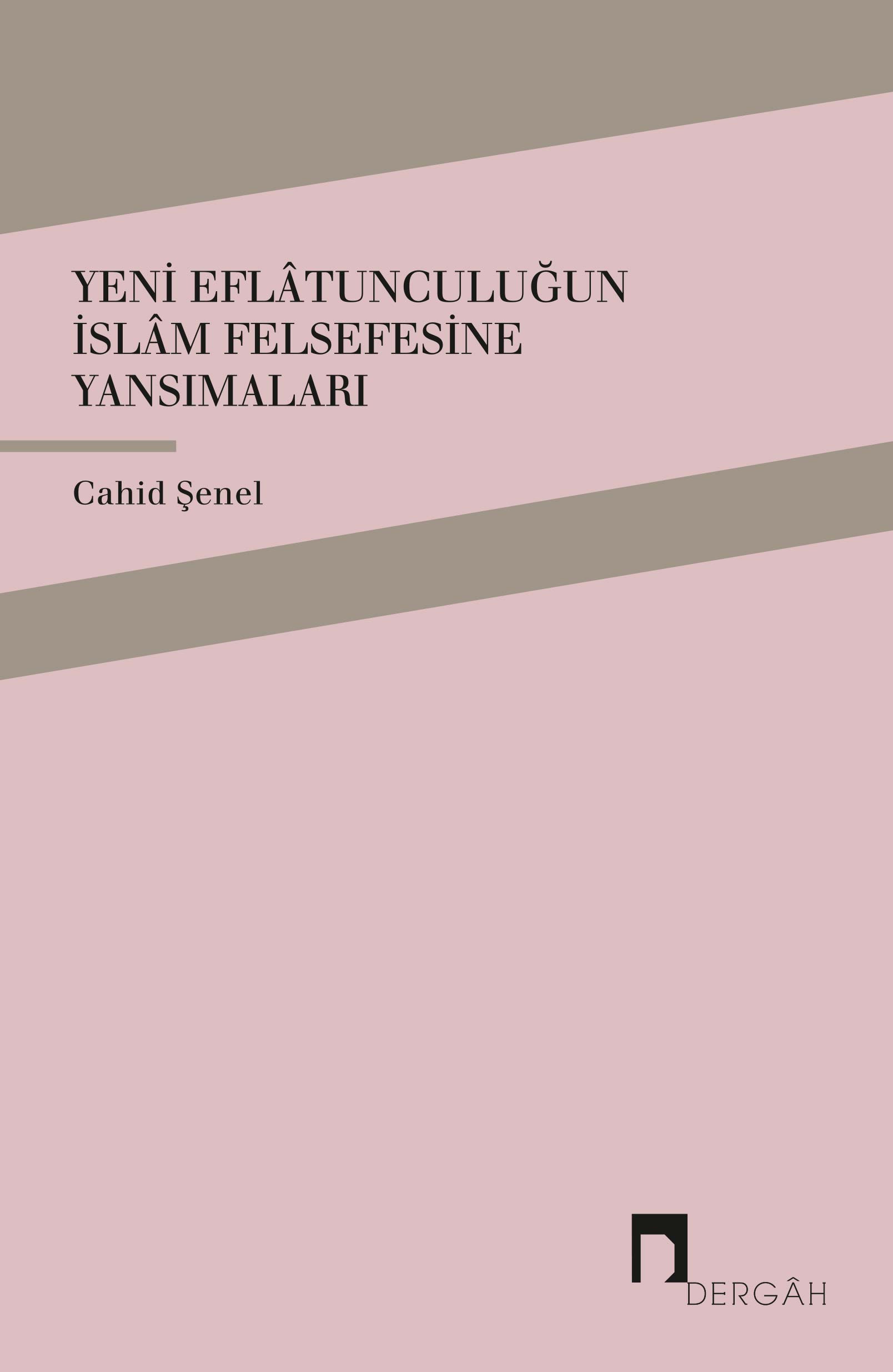 Reflections of Neoplatonism on the Islamic Thought