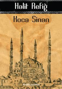 Koca Sinan