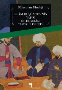 Structure of Islamic Thinking