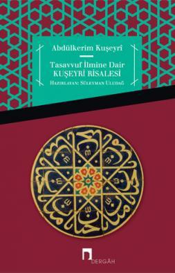 Al-Qushayri's Epistle