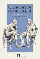 Centrefold Conversations - Literature 1