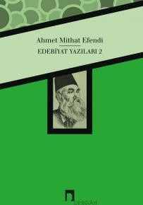 Writings On Literature 2