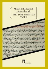 History of Old Turkish Literature