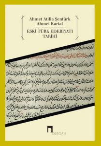 History of Old Turkish Literature