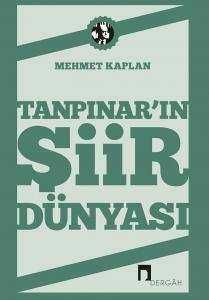 Tanpınar's Poetical World