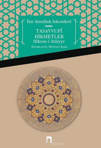 Sufi Aphorisms