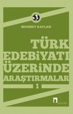 Studies on Turkish Literature 1