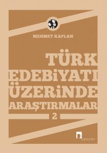 Studies on Turkish Literature 2