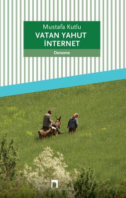 Vatan Yahut İnternet