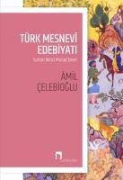 Türk Mesnevî Edebiyatı