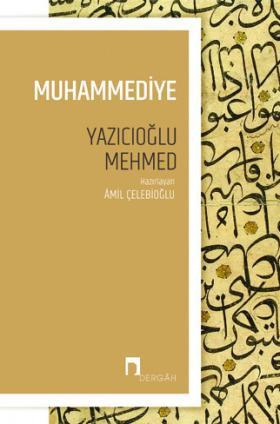 Muhammediye