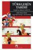 Türklerin Tarihi Pasifik'ten Akdeniz'e 2000 Yıl