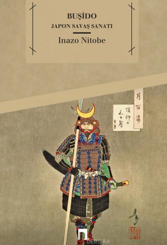 Buşido Japon Savaş Sanatı