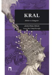 Kral: Mitler ve Simgeler